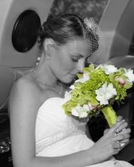 C + R Wedding Snaps-16