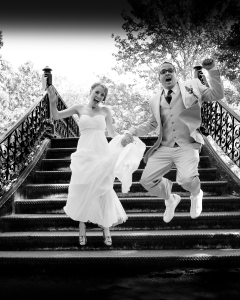 C + R Wedding Snaps-113