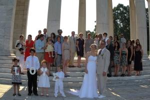 C + R Wedding Snaps-345