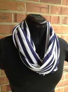 SMRScarf-Nautical2