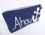 COS - SM - Handpainted - NavyWht Ahoy1