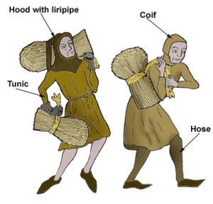 peasant-costume-300x288