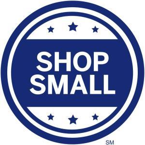 SmallBusinessSaturday